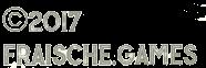 FraischeGames | Fraische Games